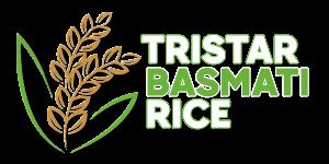 Tristar Basmati Rice
